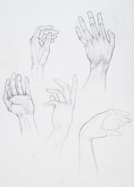 Hände_1.jpg