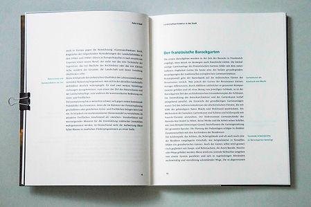 Buch_Foto_6.jpg