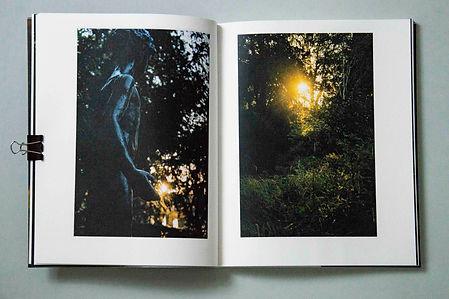Buch_Foto_8.jpg