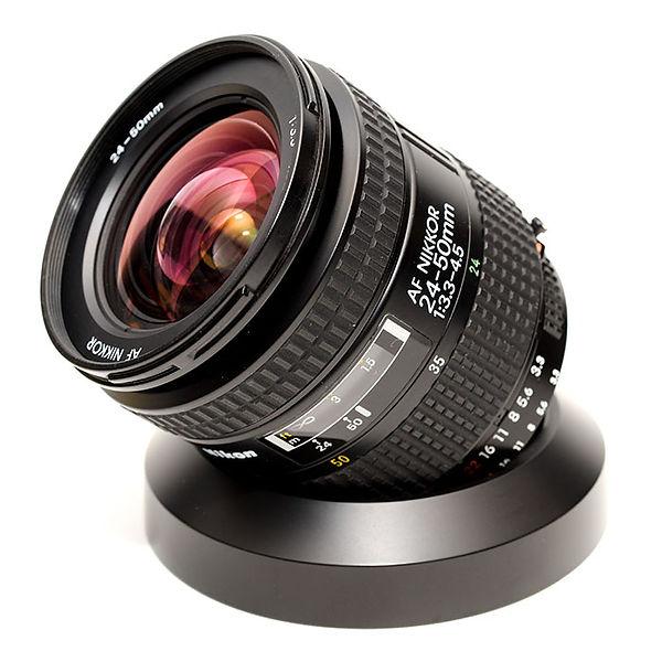 nikon-lens-zoom-optics-small.jpg