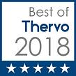 thervo-2018.png