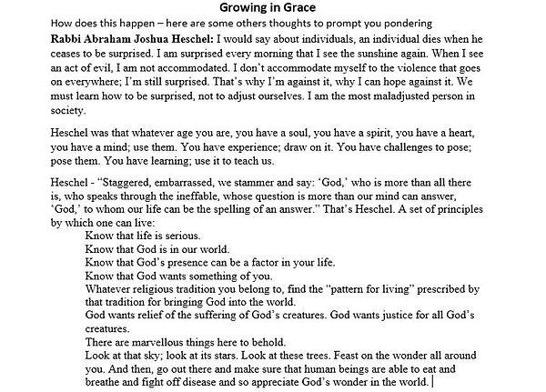 Lent 3 image for website.JPG