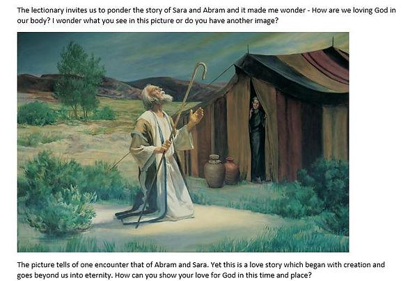Lent 2 image.JPG