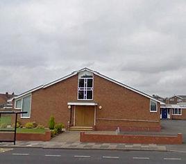 North Billingham Methodist Church.jpg