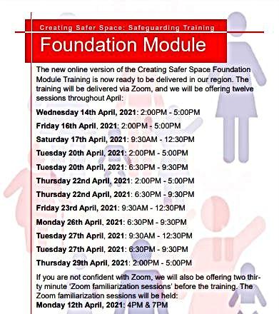 Foundation training April 2021.JPG