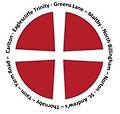 Logo.2 March 2020.JPG