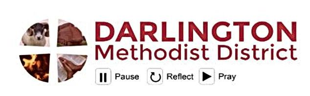 Darlington District website logo.JPG