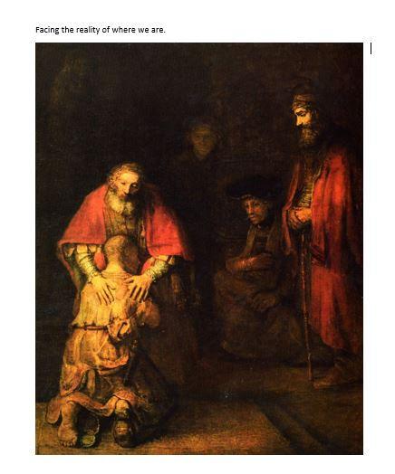 Lent 5 reflection website image 2021.JPG