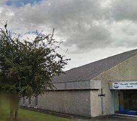 Thornaby Methodist Church.jpg