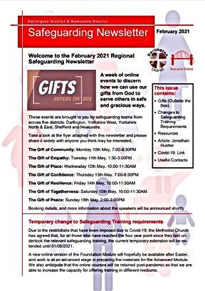 SG newsletter for website Feb 2021.JPG