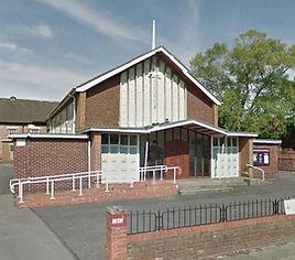Norton Methodist church GE.jpg