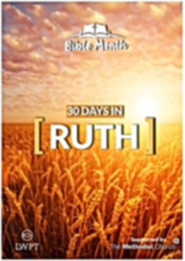 Bible Month Ruth 2020.JPG