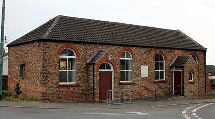 Carlton Methodist Church.jpg