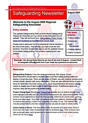 SG newsletter for website Aug 2020.1.JPG