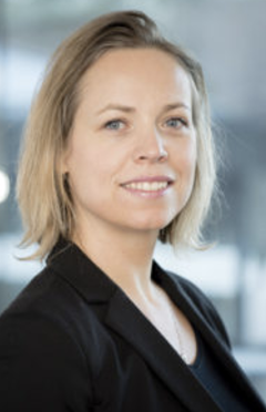 Céline Gicquel - agence Celaprod