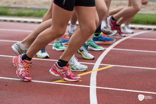 Comment mieux intégrer les activités physiques et pratiques sportives, à notre mode de vie ?