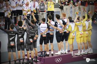 Allumons la flamme olympique, invitons le sport dans l'entreprise!