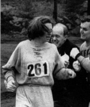 AT2J Sport - droit des femmes