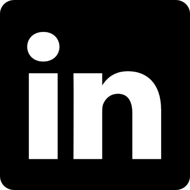 page linkedin AT2J