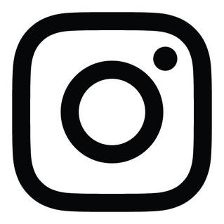 Suivez AT2J Sport & Event sur Instagram