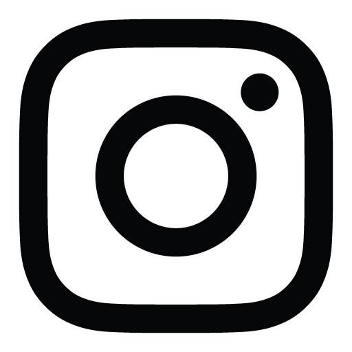 Instagram AT2J Celaprod