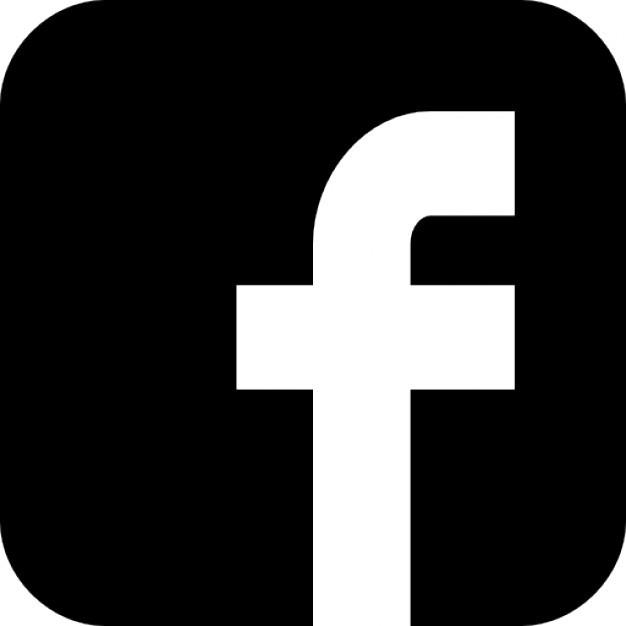 page facebook AT2J