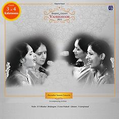 vaibhavam 2011 kalarasana.jpg