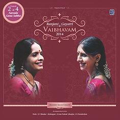 vaibhavam 2014 NGS.jpg