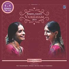 vaibhavam 2014 mylapore FA.jpg