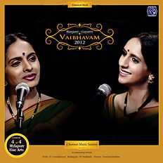 vaibhavam 2012 MFA.jpg