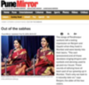 Pune Mirror Feb 10 2019