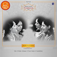 vaibhavam 2011 bharatsangeetulsav.jpg