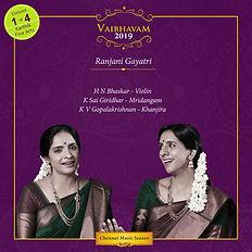 Vaibhavam 2019 KFA .jpg