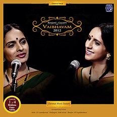 vaibhavam 2012 BGS.jpg