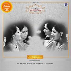 vaibhavam 2011 BGS.jpg