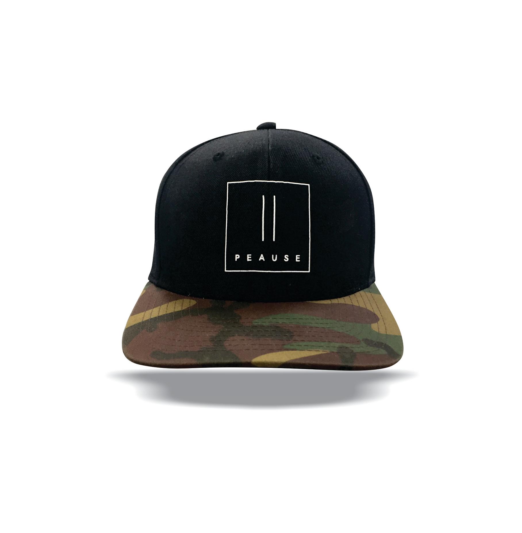 hatttt