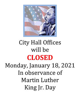 MARTIN LUTHER KING DAY 2021-page-001.jpg