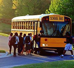 kids-getting-on-bus.jpg