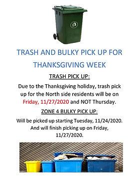 thanksgiving trash and bulk 2020-page-00