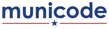 logo_municode_tagline-265.png