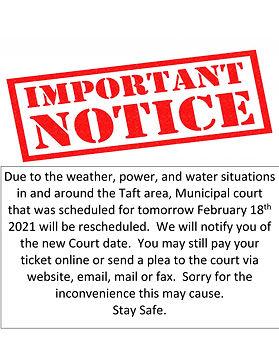 court notice-page-001.jpg