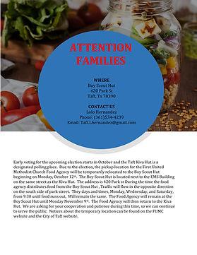Taft Food -1.jpg