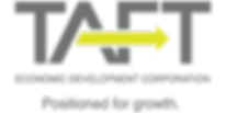 taftedc_logo_color.png