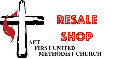 Methodist+with+cross_3_just.jpg