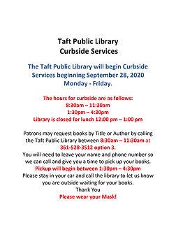 Taft-Public-Librar2.jpg
