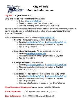 City Hall Contact Flyer-page-001.jpg