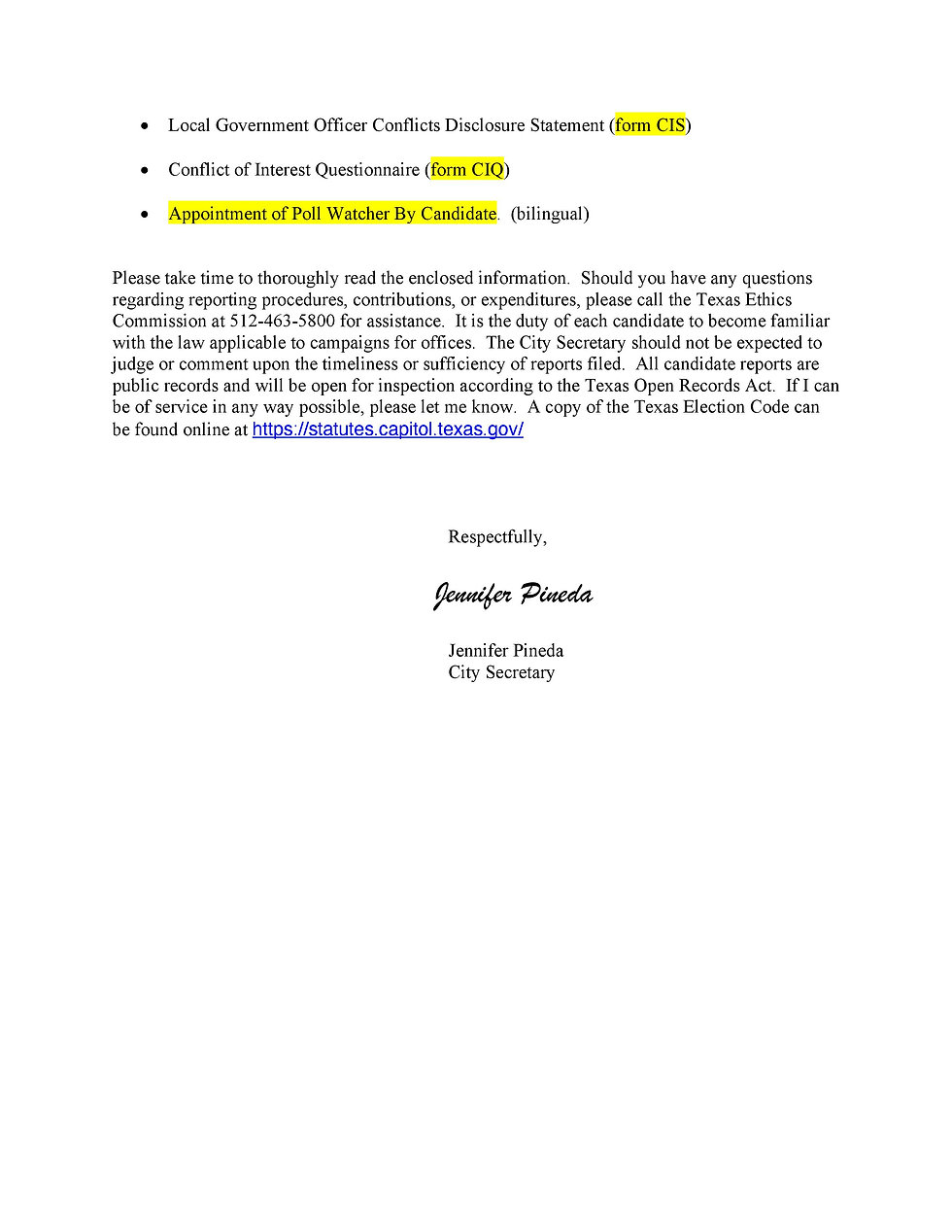 2020 Candidate letter-page-002.jpg