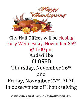cot thanksgiving sched-page-001.jpg