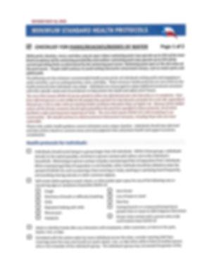 doc00528920200520122338-page-001.jpg