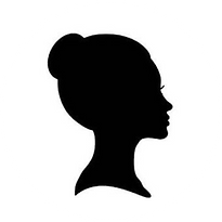 silhouette female.png